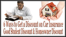 Comparethemarketcom Car Insurance Discounts Codes Sales