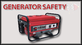 portable_generator_Safety