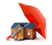 shouldnt_home_insurance_coverage