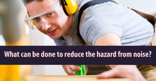 ear-safety-shutterstock_184739723