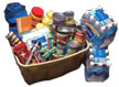 hurricane_emergency_supply_kit_additional_items_WP
