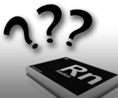 radon_element_symbol