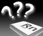 radon_element_symbol_inverted