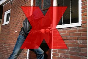 burglar_tryingtoenter