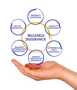 business_insurance_business_hand