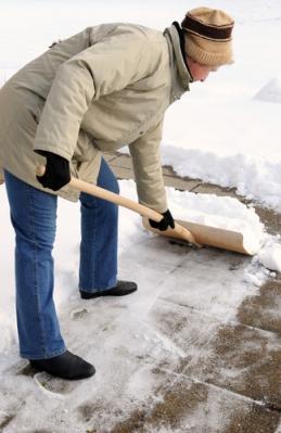 snow_shoveler