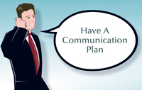 communication_plan_icon