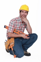 kneeled_handyman