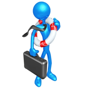 business_stick_man_disastershutterstock_33354883