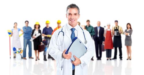 doctor_andotherprofessionsshutterstock_111003437