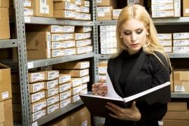 inventoryingshutterstock_74309236