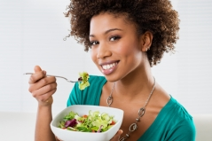 eatinghealthyshutterstock_131983145