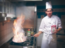 restaurant-fire-with-chef