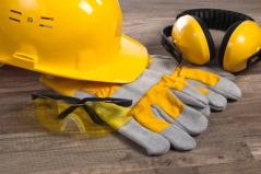 safety_gear