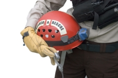 search_rescue_torso_shutterstock_58612843