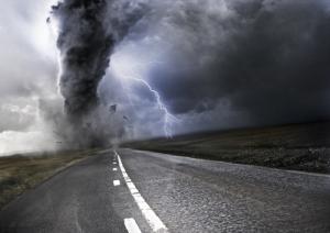 tornadoshutterstock_107588384