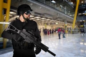 defend_terrorshutterstock_67101247