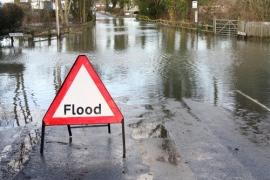 flood_insshutterstock_122886430