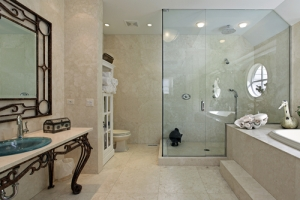 master-bath-1shutterstock_109770068