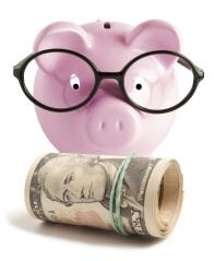 piggy_moneyshutterstock_129073034