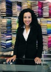 retail_store_fabricshutterstock_46019551