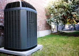 airconditionershutterstock_66958438
