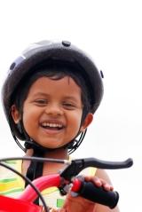 boy_bike_stock_97554449