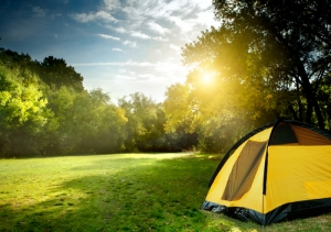 camping_safetyshutterstock_109609190