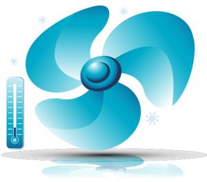 cooling_fan