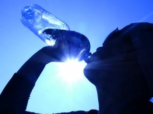 drinking_watershutterstock_28651384