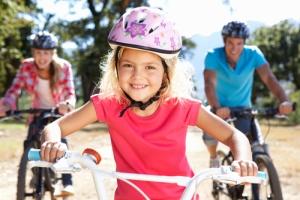 family_bikingshutterstock_85008571
