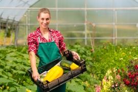 female_gardenershutterstock_113888437