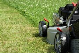 lawn_mower_grassshutterstock_111904025