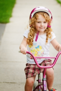 little-girl-bikeshutterstock_58034173