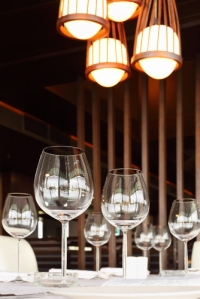 restaurant_lightingshutterstock_93996748