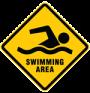 swimmingsign