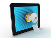 tablet_key_concept_shutterstock_110269916