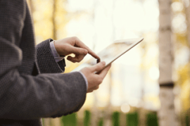 tablet_man_istock