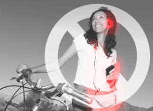 woman_music_bike_shutterstock_122080222