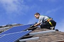 worker-sun-solarshutterstock_61884151