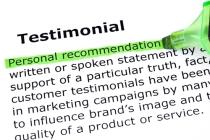 define_testimonialshutterstock_128415719