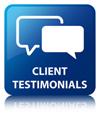 testimonial_buttonshutterstock_109487036