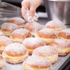 bakery_closeup_donuts_shutterstock_143187523_