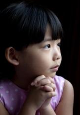 child_hope_shutterstock_113923174
