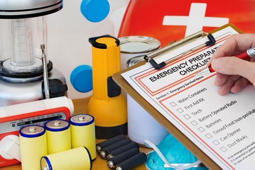 emergencykit_shutterstock_101441059