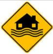 flood_home