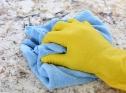hand_clean_counter_shutterstock_147960182_