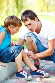 kid-injury