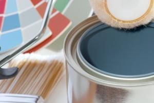 paint_shutterstock_76568656