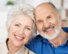 senior_couple_e_shutterstock_152525414